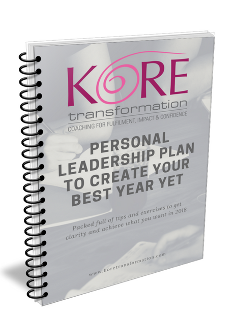 personal-leadership-plan-linkedin-1200x628_edit