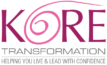 kore-transformation-logo-421